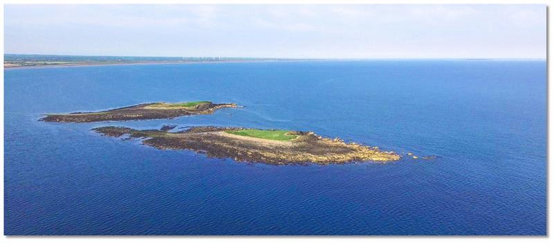 eoceanic_the_low_lying_keeragh_islands.jpg