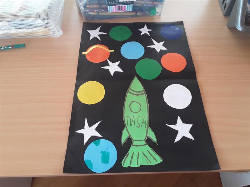 DF solar system.jpg