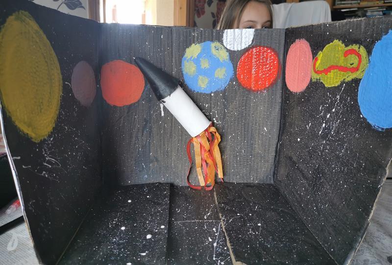 AN solar system art.jpg
