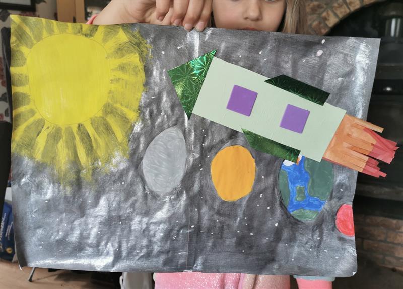 SN solar system art.jpg