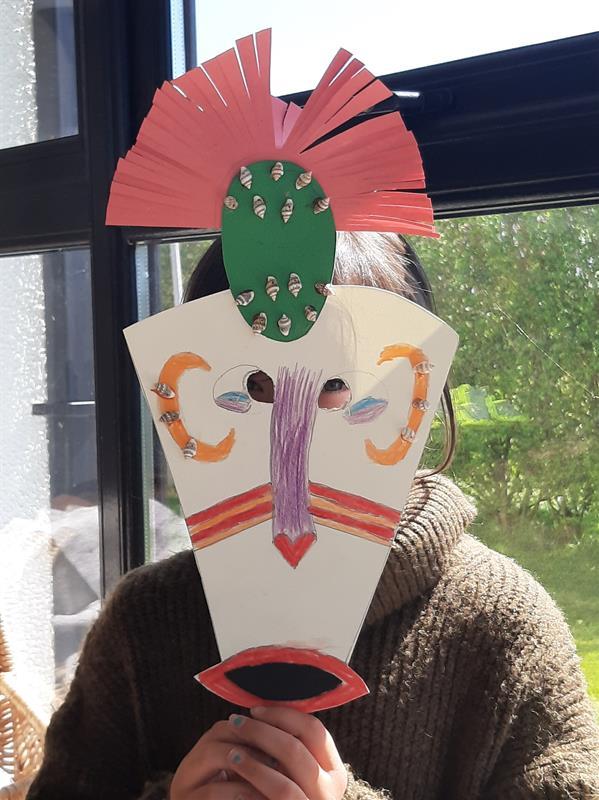 african mask 2.jpg