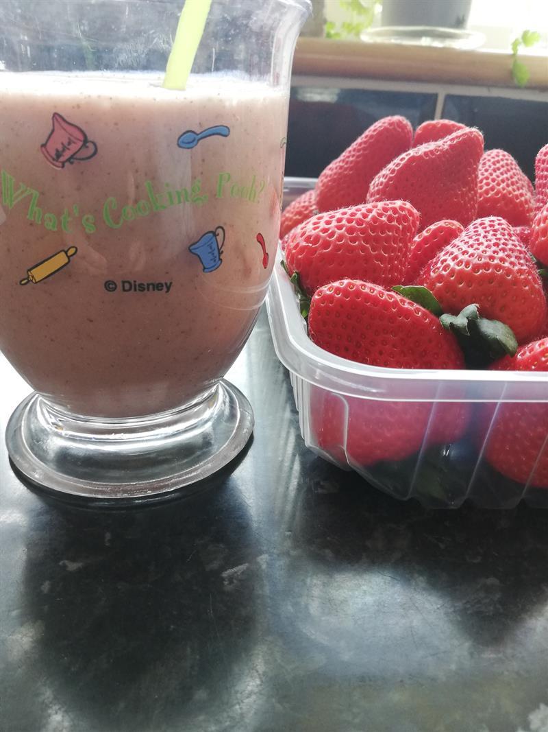 smoothie 2.jpg
