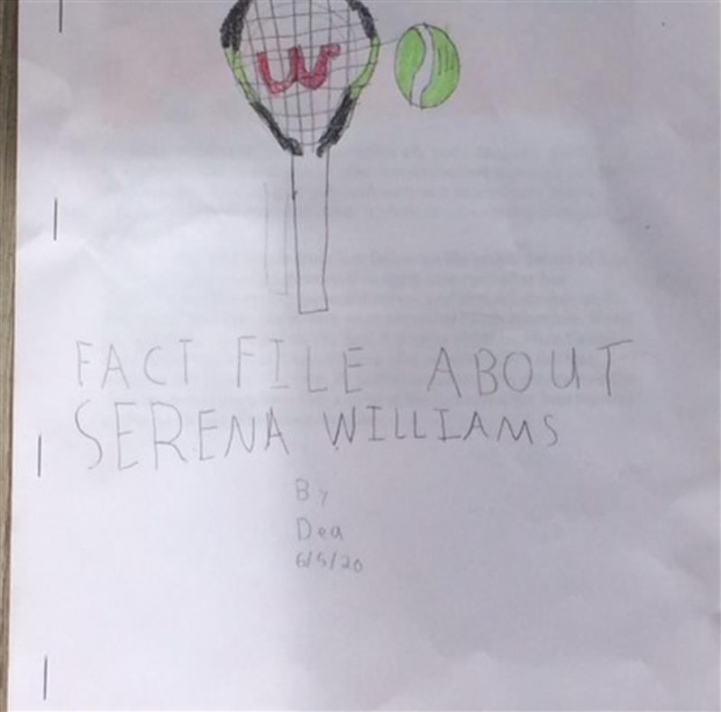 DK Serena WIlliams.JPG
