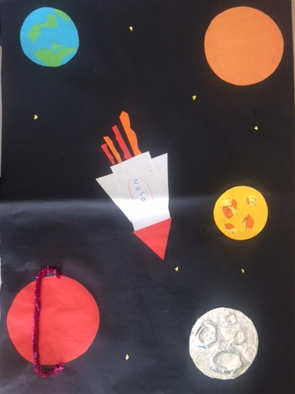 DK solar system art.JPG