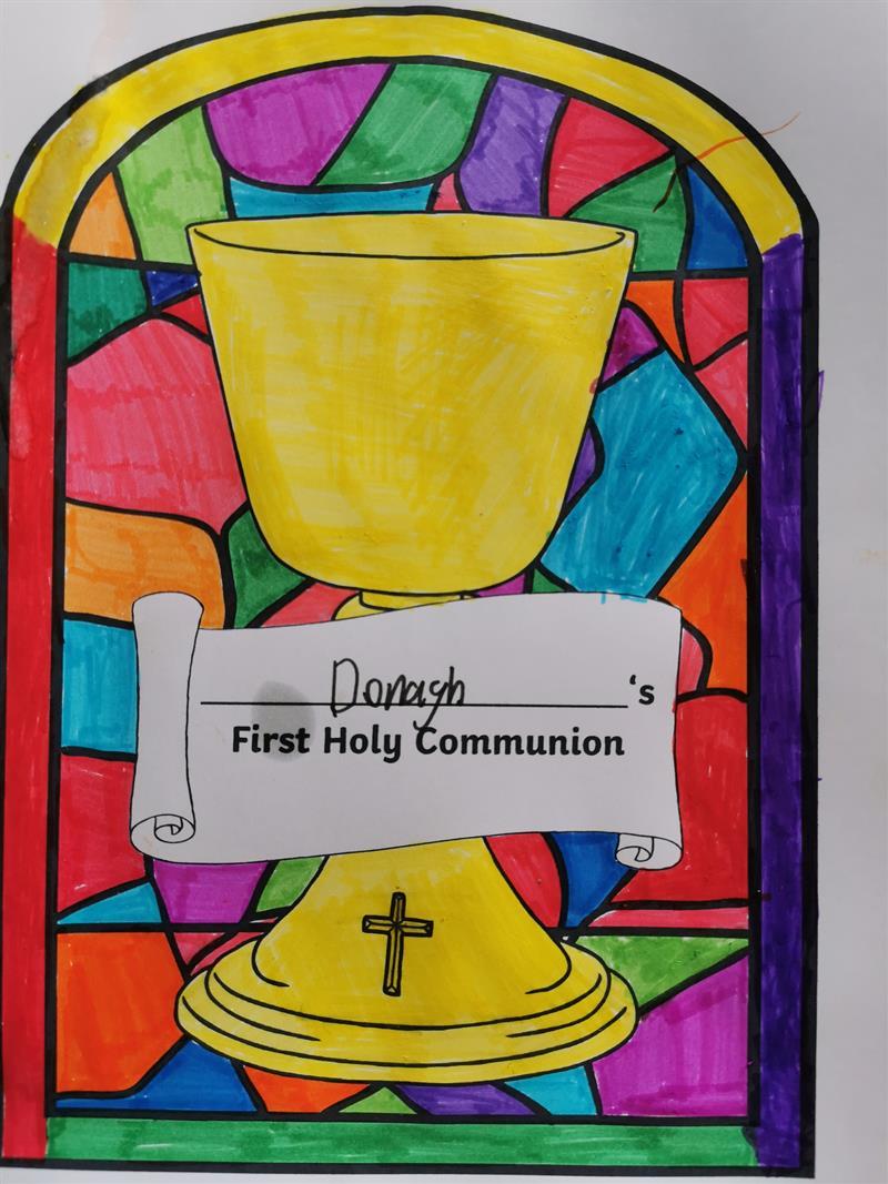 D communion chalice .jpg