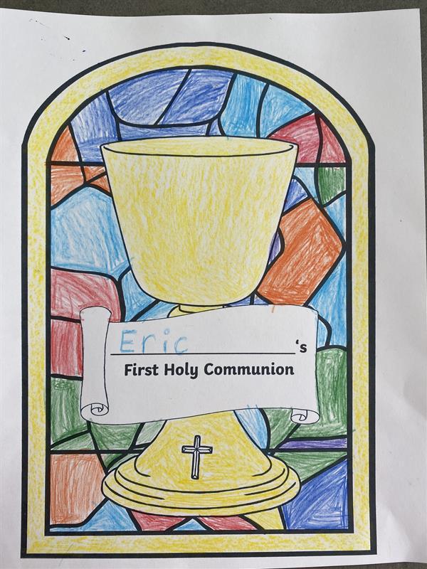 E Communion chalice .jpeg
