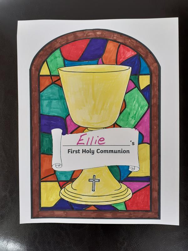 El communion chalice .jpg