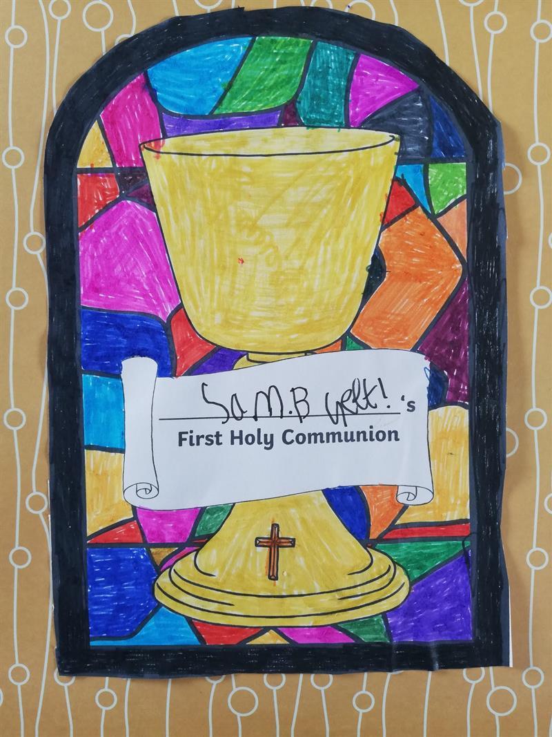 S communion Chalice.jpg