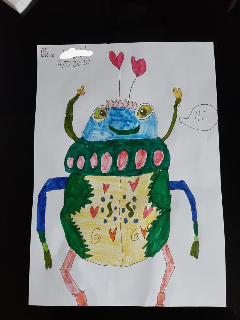 Alex S insect art.jpg