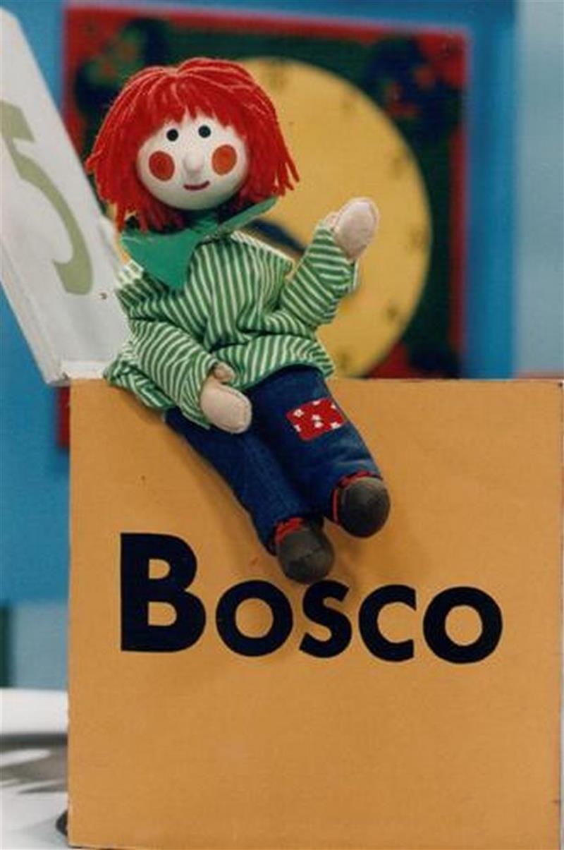0_Bosco_2_Portrait_.jpg
