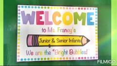 Ms Franey