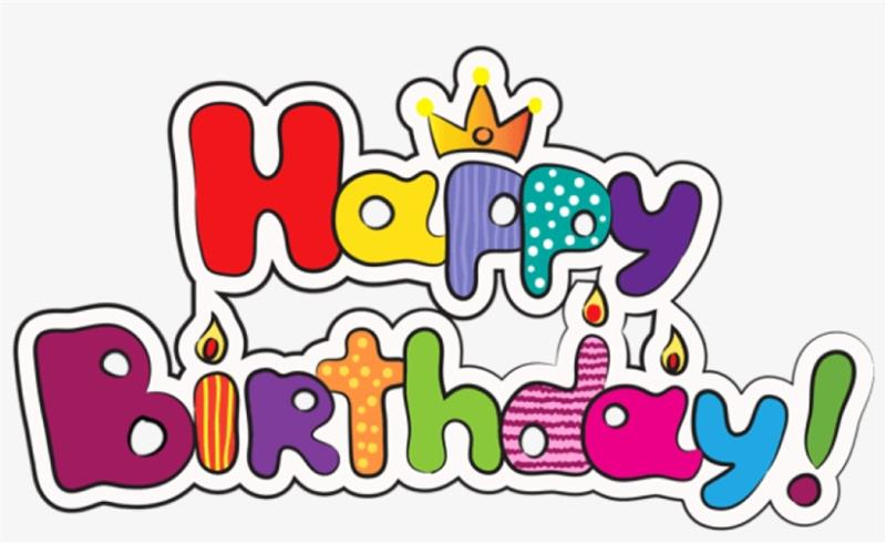 8-89535_colorful-birthday-clipart-image-happy-birthday-logo-png-1.png.jpeg