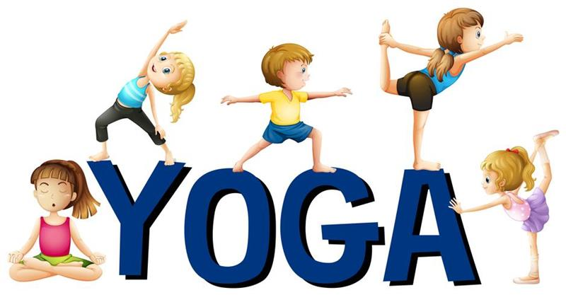 vector-font-design-with-word-yoga.jpg