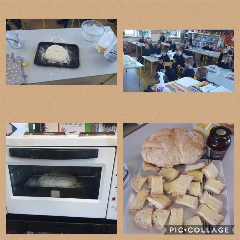 baking bread (1).jpg