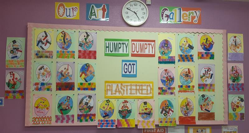 Humpty Dumpty class.jpg