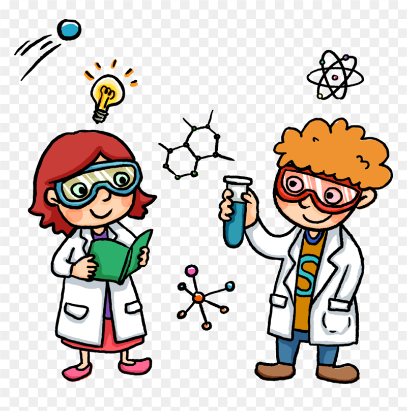 187-1877886_transparent-science-chemistry-clipart-scientists-clipart-hd-png.png
