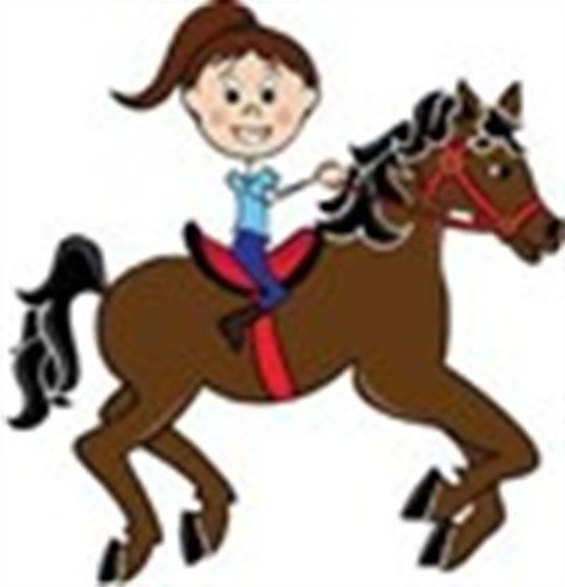 Horseriding.jpg