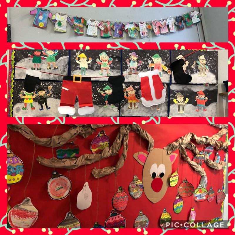 christmas display.JPG