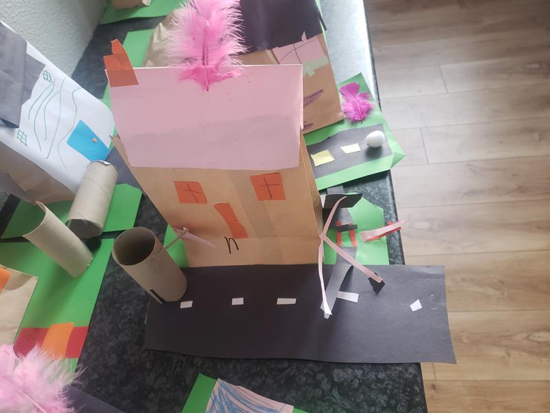 House art 2.jpg