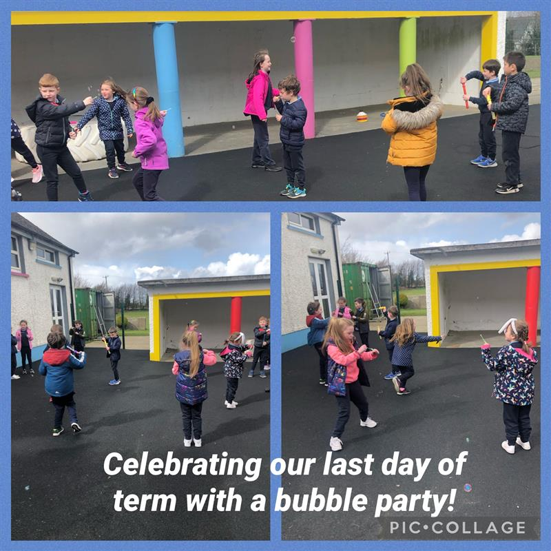 bubble party..JPG