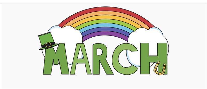march 23.jpg
