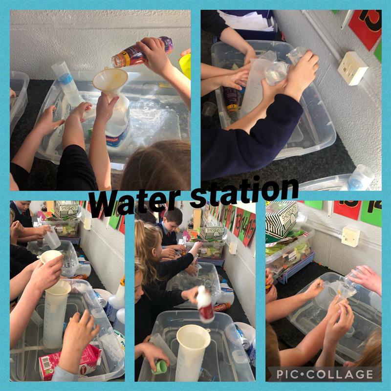 Water station .JPG