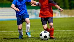 Corach Ramblers Soccer Info!