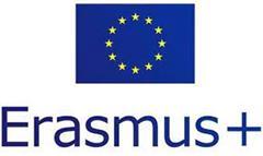 Erasmus Update