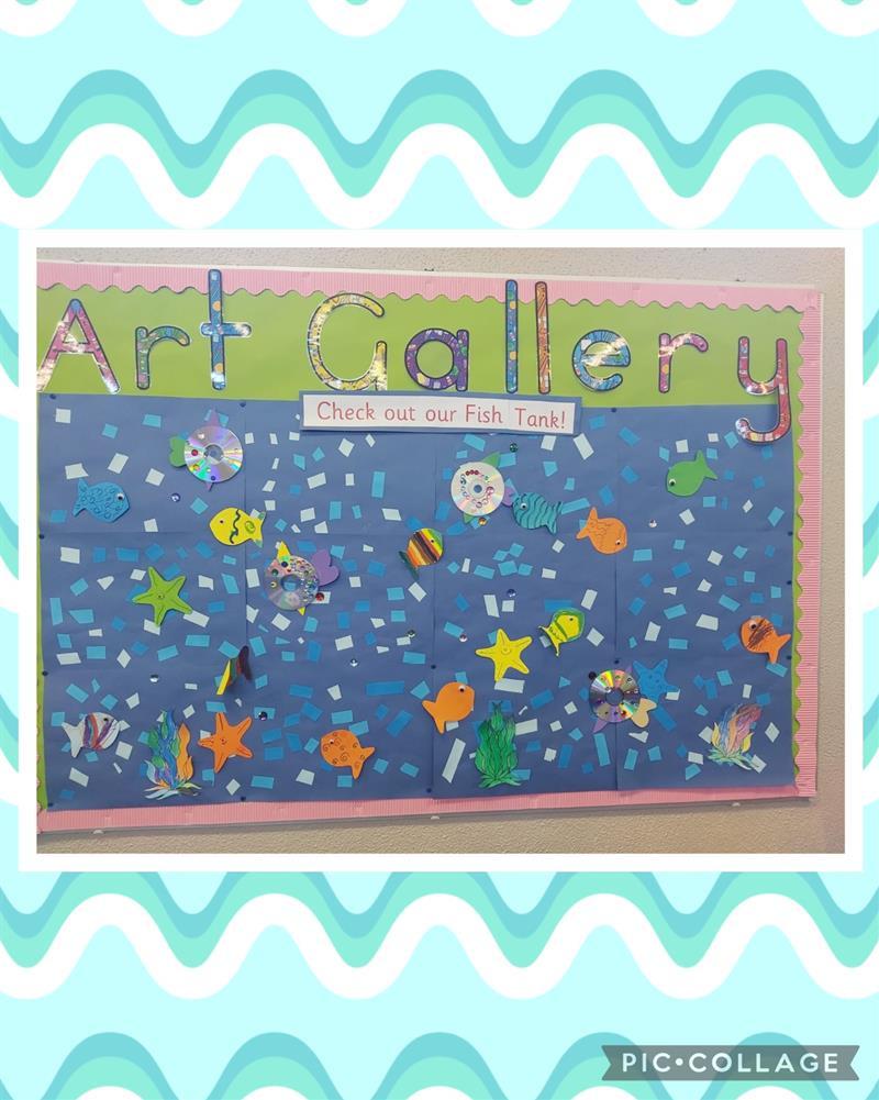 art fish.JPG