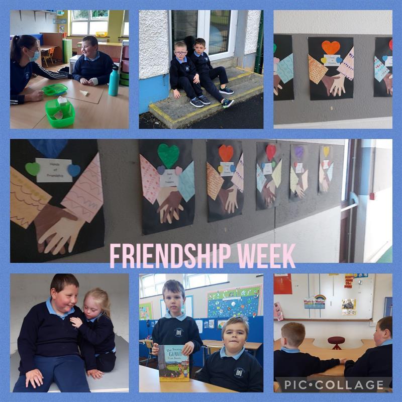 friendship week.JPG