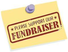 Parents needed to support school fundraiser
