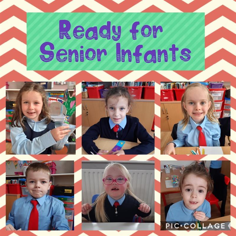 Senior Infants 1 Sept 2021.jpg