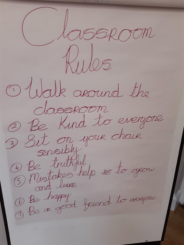 class rules.jpg