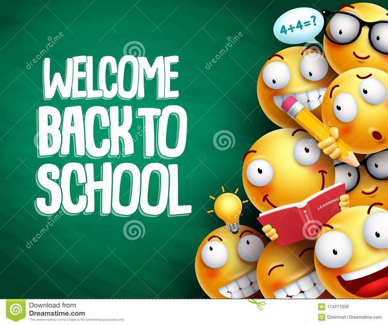 welcome-back-to-school-text-smileys-facial-expressions-welcome-back-to-school-text-smileys-facial-expressions-114211039.jpg