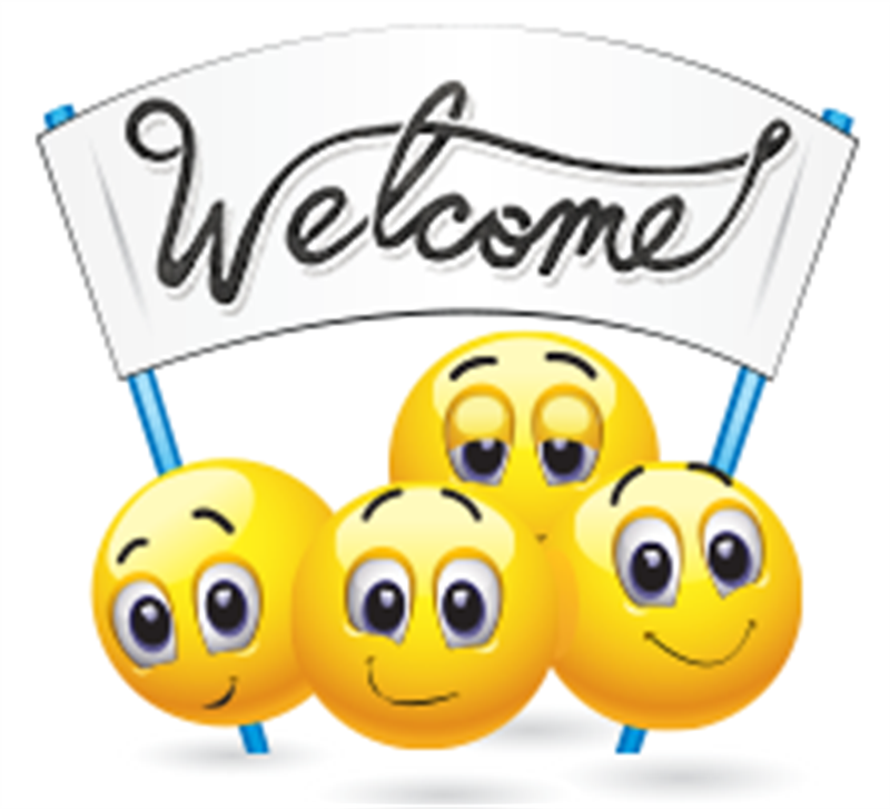 welcome-smileys.png